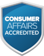 ca-accredited-shield-e1516743685415